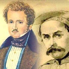 Замість погонів Шевченко повісив генералові на шию… рушника
