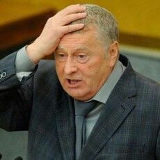 Жириновський заявив, що китайський коронавірус – це провокація США