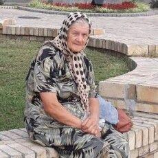 Померла мама Героя АТО Миколи Карнаухова