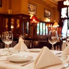 Понад 70 керівників ресторанів і кафе Луцька виступають проти закриття закладів через епідемію
