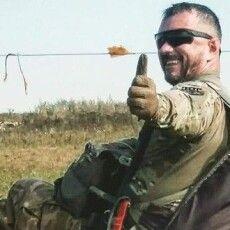 «Тихо прийшов, тихо пішов»: хто такий Андрій Riffmaster, обвинувачений у вбивстві Шеремета (Відео)