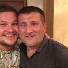 Обласну виборчу комісію на Волині очолив син Олександра Лазорка