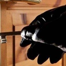 Обвинувачений у крадіжках волинянин уп'яте постане перед судом