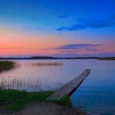 Шацькі озера: які розваги цього літа чекають на відпочивальників