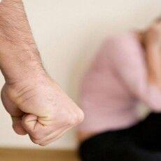 Я убив людину: мешканець Ратнівщини «здав» себе у поліцію