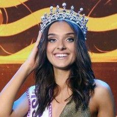 Переможниця конкурсу краси «Міс Україна-2018» не лише зачарувала, а й обманула всіх