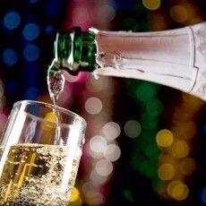 Завдяки легальному продажу алкоголю і тютюну громади Волині торік отримали понад 120 мільйонів гривень