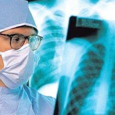 Радіє такій медичній реформі хіба що паличка Коха. На Волині закривають протитуберкульозні заклади