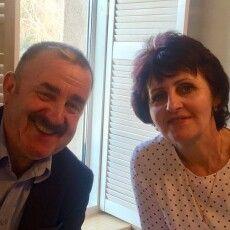 Навіщо Раїса Киричук із Волині закликає «придумувати дітей»