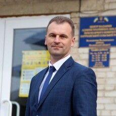 Чому міський голова Володимира-Волинського Ігор Пальонка відмовляється вакцинуватись від коронавірусу