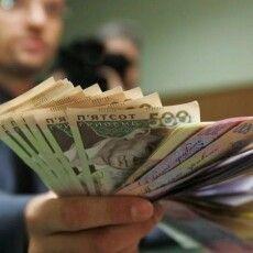 У Ковелі ледь не переплатили за тепломодернізацію школи 300 тисяч гривень