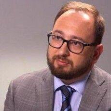 Порошенко взяв під опіку родину кримського татарина Нарімана Джелялова