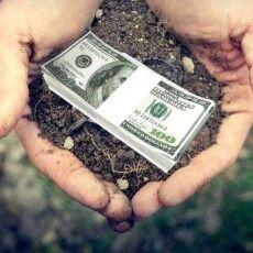 «Закон про ринок землі — для олігархів, анедля українців»