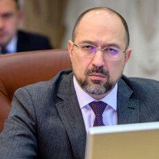 Прем'єр-міністр Шмигаль планує відвідати Волинську область