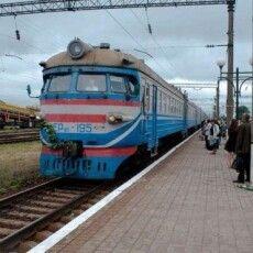 Відновлюють рух дизель-поїзда «Ковель – Заболоття»