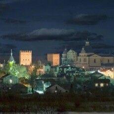 Луцьк – найбільш україномовне місто і найбільш скептичне до… Covid-19