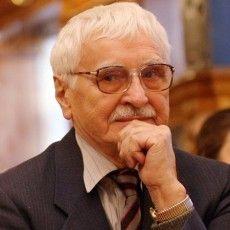 «Євген Сверстюк – подарунок від Волині усій Україні»