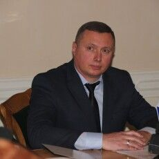 До 80-річчя створення Волинської області нам привезли зістолиці нового голову облдержадміністрації (Відео)