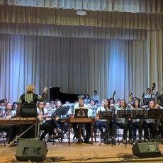 Баян – це круто і сучасно! У Луцьку назвали переможців XІ Міжнародного конкурсу баяністів-акордеоністів  (ФОТО, ВІДЕО)