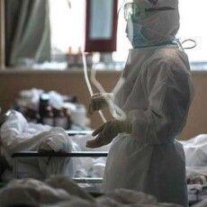 Одна смерть і 195 нових заражень:ситуація із коронавірусом на Волині