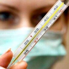 В Україні «легких» хворих на COVID-19 більше не госпіталізуватимуть