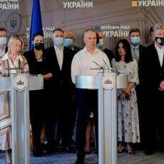 Медіакілерство на замовлення Офісу Зеленського: «ЄС» оголосила бойкот каналу Коломойського-Медведчука