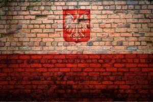 Завдяки українським заробітчанам Польща розвивається найактивніше в Європі