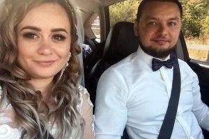 Подружжя, яке заробляло на порностудіях, переховується від рівненських поліцейських