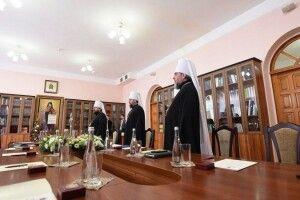 ПЦУ створила у своєму складі окремий вікаріат для православних українців румунського походження