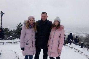 Діти з Рожищенського району здобули перемогу у всеукраїнській олімпіаді