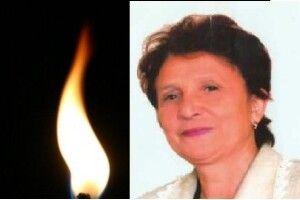 У ДТП загинула новообраний депутат Ковельської  районної ради