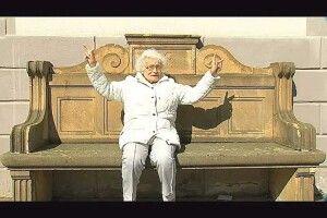 У Німеччині 100–річна жінка стала депутатом місцевої ради