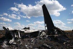 Льотчики ЗСУ обурилися, що суд виправдав Росію у справі Іл-76