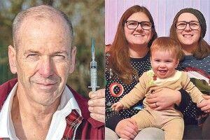 65-річний учитель-пенсіонер став батьком… 116 дітей!