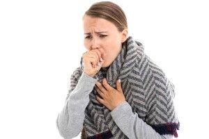 «Гримуча суміш»– природний антибіотик, або Як зміцнити імунітет вдома
