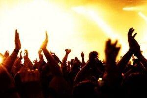 Зірковий концерт: хто співатиме на День міста у Володимирі-Волинському