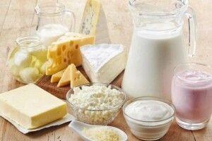 Молочна галузь України може зникнути через півроку: названі причини