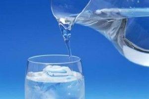 У кожній третій школі Рівненщини діти п'ють воду неналежної якості