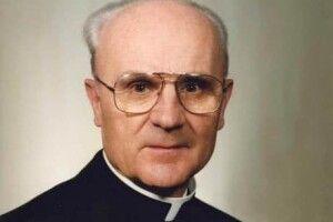 Помер найстарший єпископ УГКЦ, ймовірно, від коронавірусу