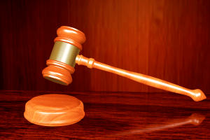 Судитимуть жителя Рівненщини, який намагався підкупити волинських поліцейських
