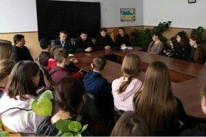 Куди звертатися дітям Ківерцівщини за захистом своїх прав?