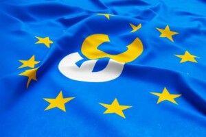 «Європейська Солідарність» вимагає від Зеленського реакції на оприлюднені в США факти розкрадання коштів ПриватБанку