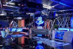 Печерський районний суд дозволив проведення обшуків на телеканалі «Прямий»