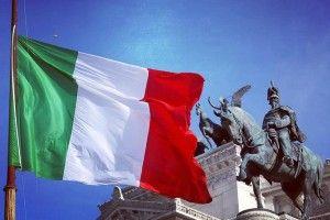 В італійському Больцано автівка влетіла у групу туристів: шестеро загиблих