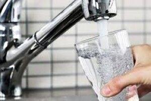 У Камені-Каширському зростуть ціни на водопостачання