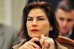Генпрокурор України не знає Конституції і пропагує сталінізм