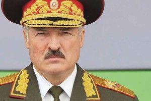 Від «безбатченка» на обліку міліції до «вічного князя» Білої Русі