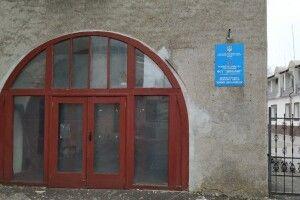 Приміщення колишньої синагоги у Луцьку, де діє спортшкола, передали релігійній організації