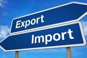 80% волинського експорту припадає на Євросоюз