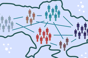 На Волині 22 грудня відбудуться місцеві вибори